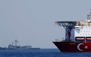 turkey-extends-naxtex-for-drill-ship-off-cyprus