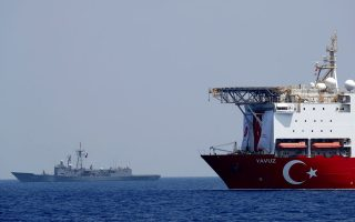 turkey-planning-fresh-drilling-in-east-med-minister-says