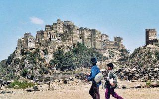 views-of-yemen-athens-may-8-18