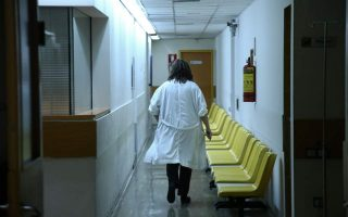 injury-of-doctor-in-hospital-elevator-fall-prompts-complaints