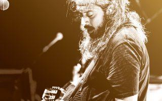 yiannis-haroulis-thessaloniki-september-18