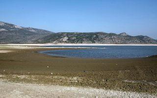 athens-water-company-joins-innovative-eu-program