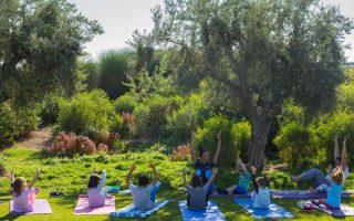 yoga-for-kids-athens-sundays
