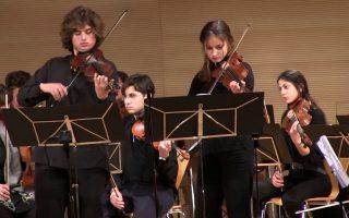 underground-youth-orchestra-athens-february-15