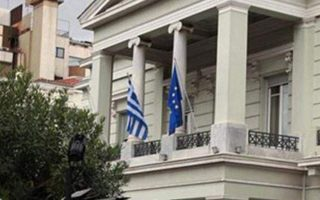 greece-condemns-amp-8216-reprehensible-amp-8217-conversion-of-chora-church0