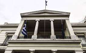 athens-slams-tirana-over-minority-property