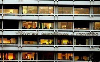 report-reveals-list-of-brazen-tax-dodging