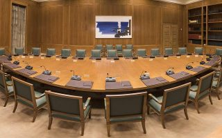 cabinet-meeting-to-discuss-legislation-work