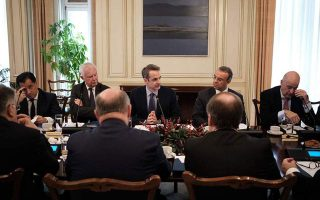 pm-to-chair-cabinet-meeting-on-draft-bills-migration