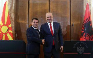 albania-north-macedonia-hope-europe-launches-accession-talks