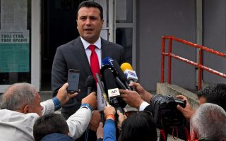 zaev-name-deal-must-secure-approval-in-parliament-otherwise-elections
