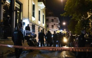 suspect-32-held-over-killing-of-athens-lawyer-zafeiropoulos