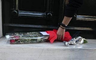 judges-unions-postpone-action-in-wake-of-murder