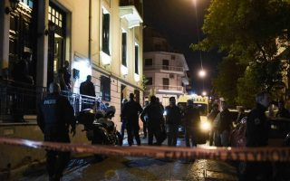 police-in-albania-catch-second-suspect-in-zafeiropoulos-murder