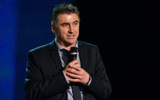 zagorakis-elected-president-of-the-hellenic-football-federation