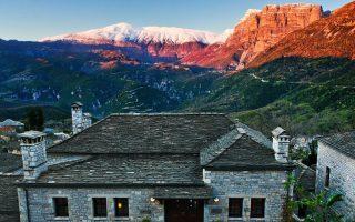 greek-resort-in-zagori-region-named-best-eco-lodge-in-the-world