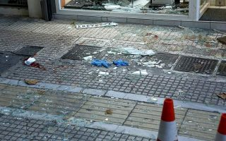 police-officers-amp-8217-lawyer-complains-over-leak-from-kostopoulos-inquiry