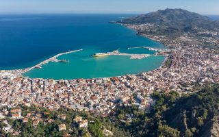 damage-to-zakynthos-buildings-after-strong-quake-assessed