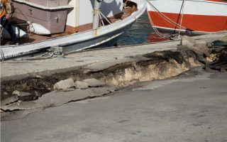 help-vowed-for-quake-damaged-homes-and-businesses-on-zakynthos