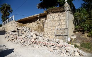 more-buildings-condemned-in-wake-of-zakynthos-quake