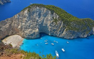 ionian-islands-to-pay-for-ads-on-google-cnn-and-the-tube