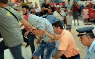 one-more-suspect-remanded-two-bailed-over-zakynthos-beating