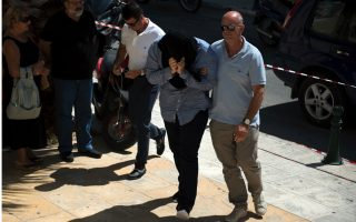 last-of-nine-suspects-in-beating-death-of-us-tourist-to-appear-in-court