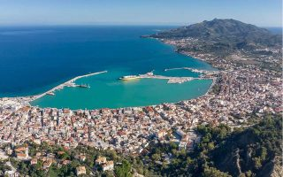earthquake-expert-on-zakynthos-tremors-aftershocks-can-last-1-2-months