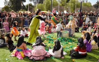 zappeio-carnival-fun-athens-february-23