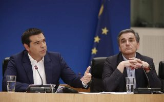 in-bid-to-boost-popularity-greek-pm-outlines-pension-relief-tax-cuts