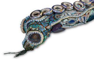 studio-jewelry-athens-february-24