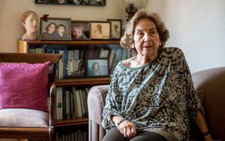 greek-novelist-alki-zei-dies-at-97