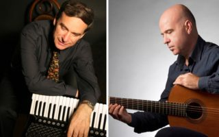 bach-to-piazzolla-athens-march-14