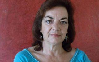 greek-teachers-union-gets-first-woman-chief