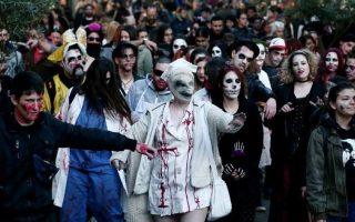 zombie-walk-athens-february-10