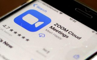 zoom-sued-for-overstating-not-disclosing-privacy-security-flaws0