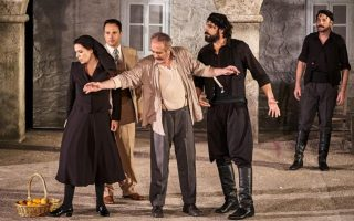 zorba-the-greek-athens-january-10-amp-8211-march-31