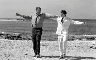 oscar-winning-cinematographer-walter-lassally-dies-on-crete