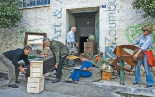 antiques-athens-december-5-6