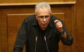 greek-deputy-minister-sparks-furor-with-island-comment