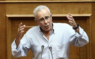 deputy-education-minister-offers-pm-his-resignation