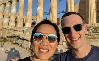 facebook-amp-8217-s-zuckerberg-checks-in-from-the-acropolis