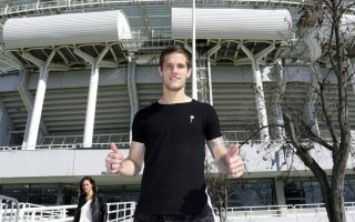 zuculini-heading-back-to-manchester-city-after-injury-with-aek