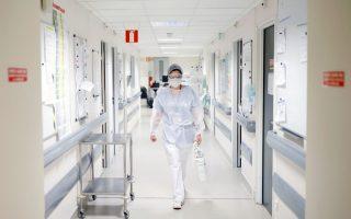 authorities-report-543-new-virus-infections-33-deaths