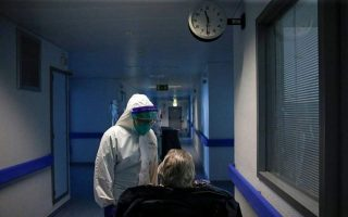 cancer-patients-bemoan-lack-of-information-during-pandemic