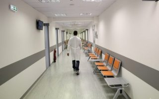 corfu-clinic-official-dismissed-after-reports-of-allowing-local-man-to-cut-in-line