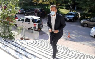 greece-may-report-four-digit-number-of-new-virus-cases-on-tuesday-says-official