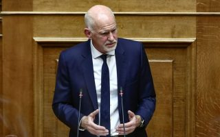 papandreou-reveals-greece-turkey-almost-agreed-to-resort-to-icj-in-20030