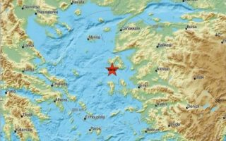 new-moderate-tremor-hits-lesvos