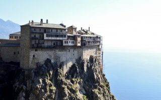 mount-athos-administration-approves-new-projects